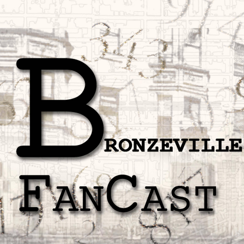 Bronzeville FanCast